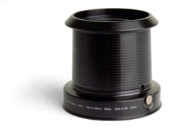 Fox Eos 12000(FS) Spare Spools