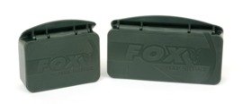 Fox F Box Hook Storage Cases
