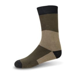 Nash ZT Socks