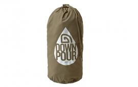 Trakker Downpour+ Jacket
