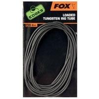 Fox Loaded Tungsten Rig Tube 2m