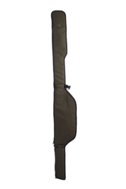 Aqua Full Rod Sleeve - 10FT