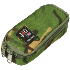 Jag Hook Sharping Pouch Camo