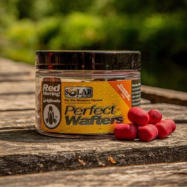 Solar Perfect Wafters Dumbells Red Herring
