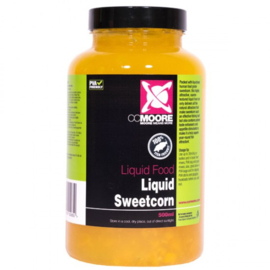 CC Moore Liquid Sweetcorn