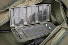 Korda - Mini Rig Safe Combo