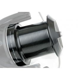 Fox FX13 Spare Spool Standard