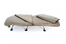 Snugpak Techlite Sleeping Bag Olive
