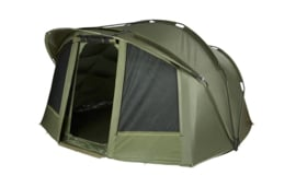 Trakker Superdome Inner Capsule SINGLE