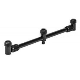 Solar A1 Aluminium 3 Rod Adjustable Buzz Bars