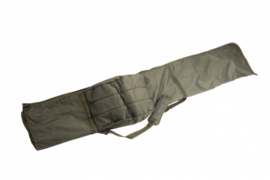 Nash 12ft 3 Rod Holdall