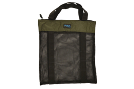 Aqua Air Dry Bag