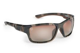 Fox Camo Sunglasses