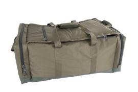 Trakker NXG Bait Boat Bag Medium