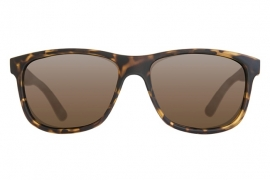 Korda Classic Matt Tortoise Shell/ Brown