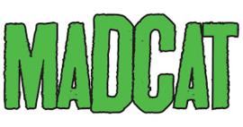 - MADCAT