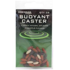 Drennan Buoyant Casters
