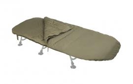 Trakker Big Snooze+ Smooth Sleeping Bag