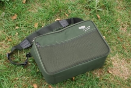Tackle Station Carry Bag