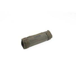 Nash T Pegs Tool Roll 10x12 inch (30cm)