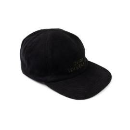 Nash ZT Reverse Cap