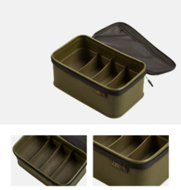 Korda 150 Compac Tackle Safe Edition