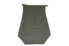 Trakker Sanctuary SL Welded Stink Bag