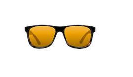 Korda Classic Matt Tortoise/Yellow