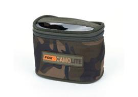 Fox Camolite Accessory Bags