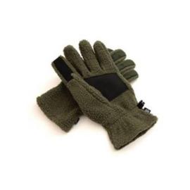Fortis Elements Gloves