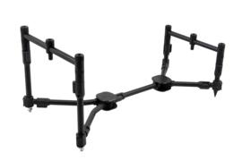 Fox Black Label QR Rod Pod Clomplete Kit