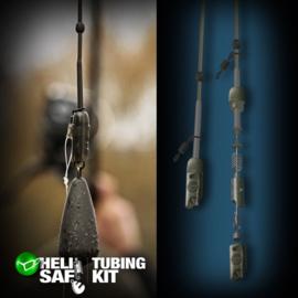 Korda Heli Safe Tubing