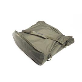 Nash Chair/Cradle Bag