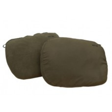 Solar SP Fleece Pillow