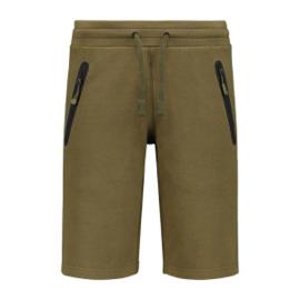 Korda Kore Jersey Shorts Olive