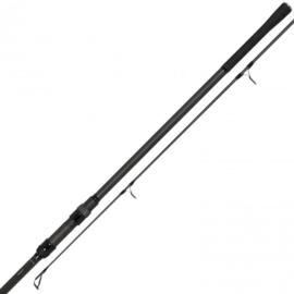 Greys Xlerate Abbreviated 12ft 3lb