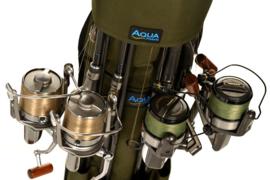 Aqua RS 4 Quiver