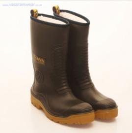 Vass Tex R-Boot