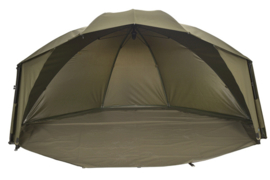 Aqua Fast en Light Brolly MK2