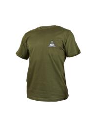 Fortis T-Shirt Providence