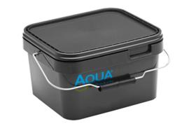Aqua 5 Liter Emmer