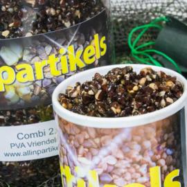 Allinpartikels Combi Mix 2 Pot 2kg