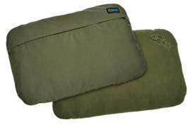 Aqua Atexx Pillow