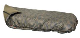 Fox Camo VRS Thermal Sleeping Bag Covers