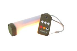 Trakker Nitelife Bivvy Light Remote 150