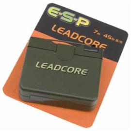 ESP Leadcore 7 meter