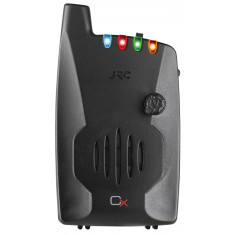JRC Radar CX Recever
