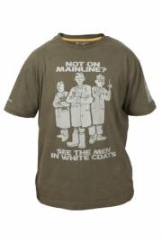 Mainline Trend T Shirt