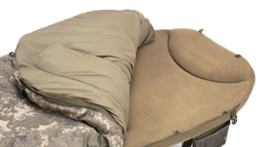Nash MF60 Indulgence 5 Season Sleep System