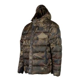 Nash ZT Polar Quilt Jacket